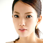 sugai_etsuko