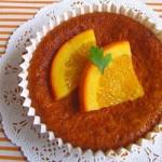 ホットケーキミックスで作る、週末の朝食レシピ5選