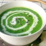 涼しくなったら食べたい、ポタージュスープレシピ5選