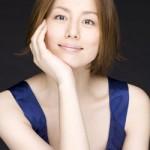 女優 米倉涼子さんの朝習慣
