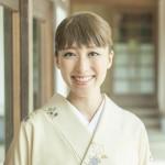麻生怜菜さん(精進料理研究家)の朝の過ごし方