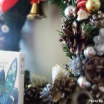 クリスマスに読みたい名作①『青い鳥』