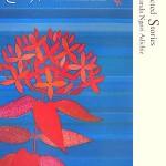 アフリカ出身の女性作家による、珠玉の短篇集『アメリカにいる、きみ』