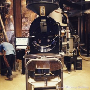 Roastery and Tasting Room1