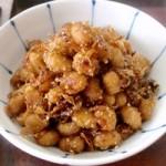 大豆で美しく健康に!大豆朝ごはんレシピ5選