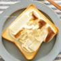 意外な組み合わせ!お餅×トーストで作る朝ごはんレシピ5選