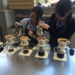 【清澄白河】日本初上陸ブルーボトルコーヒーに行ってみた【vol.42】