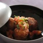 低カロリー&高たんぱくなダイエット豆腐レシピ3つ