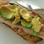 はじめまして!スペインの朝ごはんと朝ごはん好きですか?