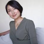 【スペシャルゲスト】AERA「日本を立て直す100人」に選出された、起業家・白木夏子さんの朝習慣