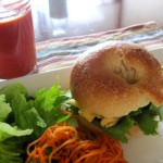 セレブの美容食として大注目のスーパーフードとは?朝食レシピ4選