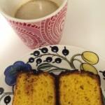 バター × ココナッツオイル × コーヒーで、元気に朝をスタート