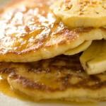 「世界一の朝食をつくる男」が伝授! billsの味が楽しめるレシピ公開