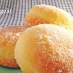 """発酵不要の簡単パンレシピ5選 """"パンの日""""は焼きたてパンで朝食を♪"""