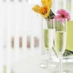 浴びるのではなく飲む?休日「朝シャン」のすすめ&おともレシピ集