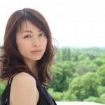 【スペシャルゲスト】朝ランでむくみスッキリ!平井理央さんの朝習慣