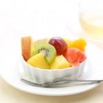 美肌の秘訣は朝のデトックスにあり!スムーズな排泄を促す朝食とは?