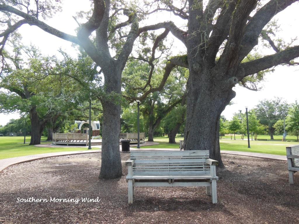 Long Beach Park 3