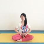 1年のスタートにぴったり!自分の気持ちと向き合う「腹式呼吸」のすすめ