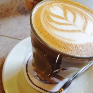 Allpress Espresso_1