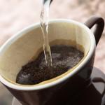 いつもの朝が贅沢に変わる、ケトルでいれるお茶時間の魅力