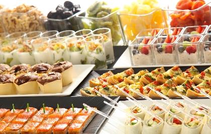 Superfood image