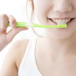 歯科医師が教える正しい歯の磨き方!歯磨きは2度磨きがおすすめ