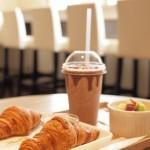 スイーツの街で朝食を!自由が丘のおいしい朝カフェ5選