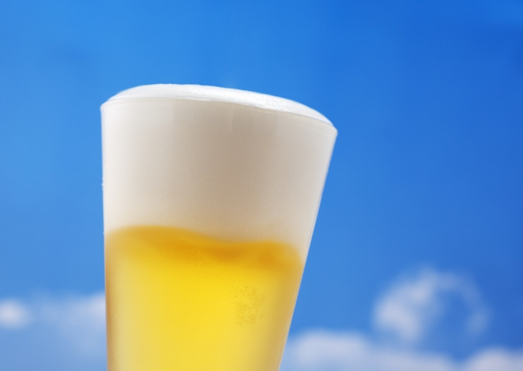 beer-1024x727