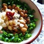 7月10日は納豆の日!ちょい足しで進化系の納豆ごはんレシピ