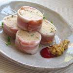 さっぱりヘルシー!タンパク質たっぷり、鶏のささみ肉アレンジレシピ6選