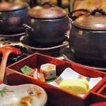 予約しても食べたい!感動の土鍋ご飯をあじわう朝食【浦安ブライトン】