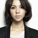 【スペシャルゲスト】モデル鈴木サチさんのナチュラルビューティーな朝時間