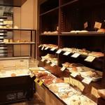 【東京・築地の朝食】築地ならではの魚介とパンの組み合わせが新鮮!