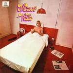 朝のベッドで聴きたい、甘くてグルーヴィな音楽