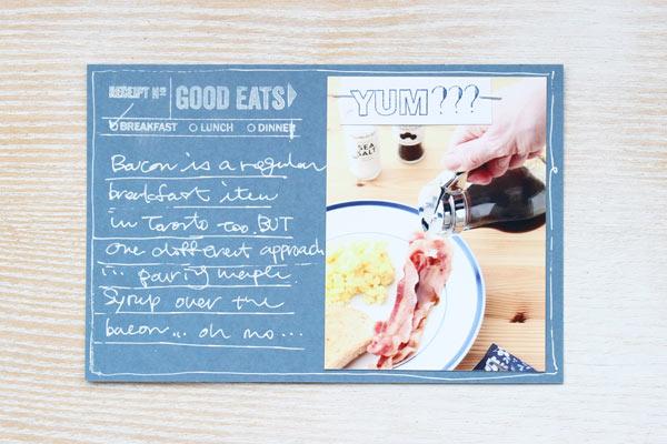 カナダで朝食には欠かせないアレ_4new