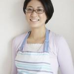 【スペシャルゲスト】料理研究家 ヤミー(清水美紀)さんのおいしい朝時間