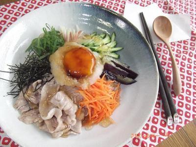 使える調味料「めんつゆ」でラクうま♪朝食レシピ6選