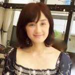 宮内美苗(編集部)