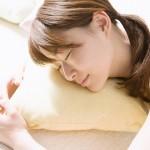 短時間でも「快眠美人」に!おやすみ前のビューティ習慣3つ