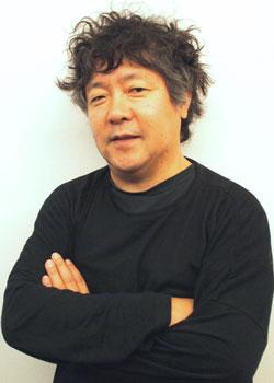 kenichiro_mogi