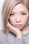 stylist_yamawaki