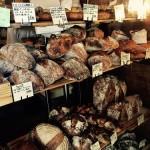 【東京・江古田の朝食】ハード系好き必見!パンと具材を選べるサンドがおすすめ!