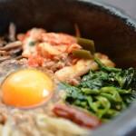 することは「レンジでチン」だけ。時短+美味しい韓国レシピ