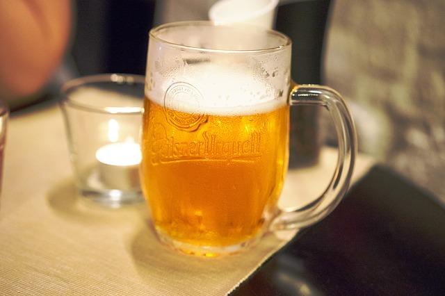 beer-438463_640