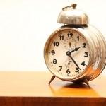 夜の習慣を朝にシフト!夜型生活を無理なく「朝型」にするコツ