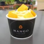 この夏食べ逃したくない!南国気分を味わえる「マンゴー」の美味しいモノ5選♪
