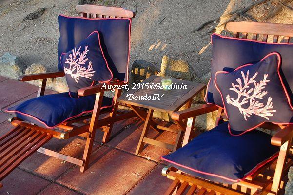 朝陽 椅子