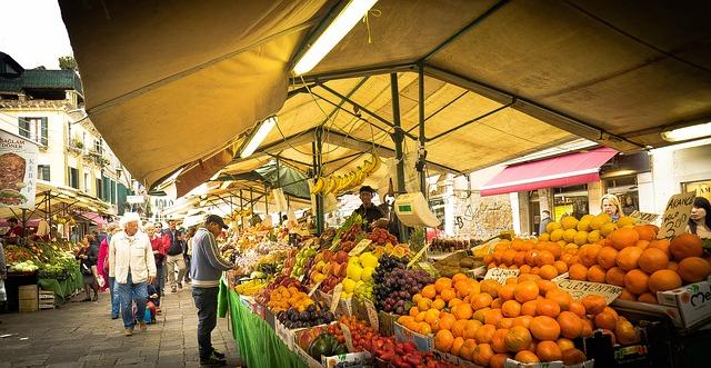 vegetable-market-337971_640
