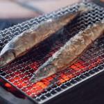 サンマを美味しく食べる方法は?焼く時の3つのコツ&アレンジレシピ